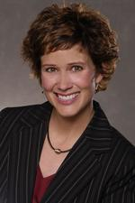 <strong>Leanna</strong> <strong>Clark</strong> to lead business outreach at CU Denver