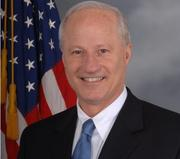 Rep. Mike Coffman   Party: Republican   Assets: $450,006   Net worth: $400,005. Coffman's only listed liability is a mortgage of at least $50,001.