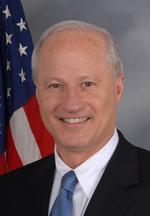 Coffman named to GOP cyber-security panel