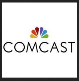 Comcast Corp. is planning to eliminate roughly 360 call center jobs in the Washington region as part of a consolidation effort.