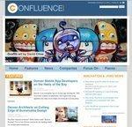 Downtown Denver Partnership launches Confluence Denver