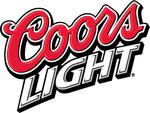 Coors Light shoots past Bud to capture No. 2 spot