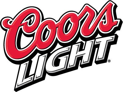Coors Light is brewed by MillerCoors, which has major operations in Milwaukee.