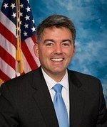 Colorado congressman forms bipartisan energy-efficiency caucus