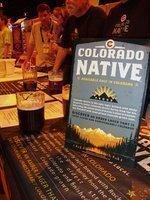 Photo gallery: Great American Beer Festival
