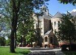 Financial Times: University of Denver's Daniels among world's top 100 executive MBA programs