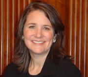 Rep. Diana DeGette   Party: Democrat   Assets: $838,024   Net worth: $373,020. She has a first and second mortgages on both her homes in Denver and in Washington, D.C.