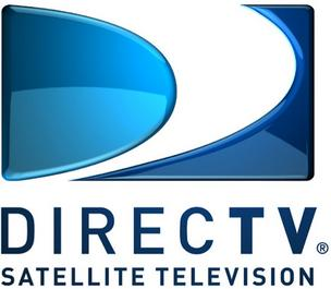 Viacom programming has been yanked from Direct TV.