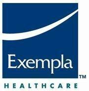 No. 7: Exempla Healthcare443 Colorado online job ads in May