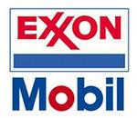 Exxon will start offering benefits to same-sex couples