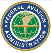 The FAA says it could furlough air traffic controllers and close some control towers if automatic budget cuts aren't averted.