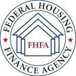 Feds broaden program to help struggling homeowners