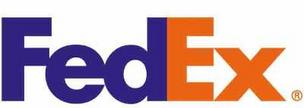 In the run-up to the 2012 Summer Olympics in London, FedEx  Corp. shipped the pampered horses that will be ridden  by members of the American Olympic equestrian team.