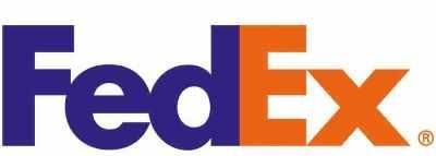 FedEx Corp. announced June 14 that its FedEx Express business unit has officially completed the acquisition of Polish courier company Opek Sp.z o.o. (Opek).