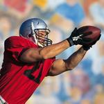 NFL imposes lockout; players sue league