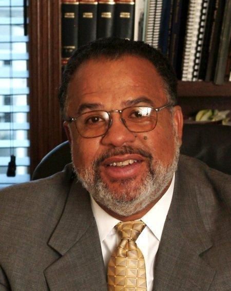 Gary M. Jackson