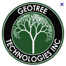 GeoTree Technologies was acquired by Milliken and Co.