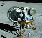Boulder company unveils plans for private moon missions