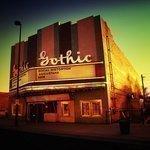 Anschutz's AEG Live to operate Englewood's Gothic Theatre