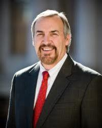 Guillermo Vidal is the former mayor of Denver.