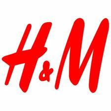 H&M will open its first Houston area store on May 31 at Baybrook Mall.