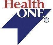 No. 10: HealthOne437 online job ads in April