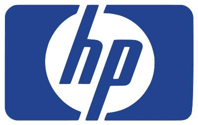 HP employs about 5,000 people in Plano.