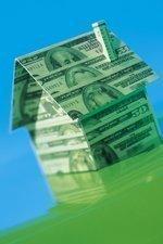 Denver home prices highest since Oct. 2007, says Case-Shiller report (Video)