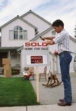 Inventory of Denver-area homes for sale shrinks