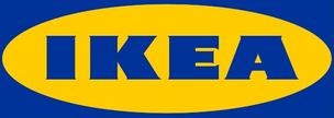 Ikea on Monday officially started up the 813-kilowatt solar energy system at its Houston store.