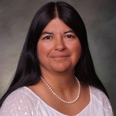 Colorado state Sen. Irene Aguilar, D-Denver