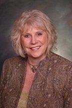 Colorado state Sen. Cheri Jahn, D-Wheat Ridge.