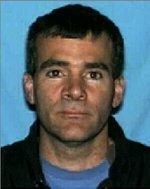 Former Denver attorney accused of fraud surrenders