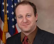 Rep. Jared Polis   Party: Democrat   Assets: $75.3 million   Net worth: $72.3 million. Polis, who made his fortune in the initial dot-com boom, lists among his liabilities $1 million mortgages on his home in Boulder and Berthoud and a $1 million mortgage on a Boulder home he sold during 2011.
