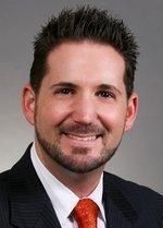 Ex-BNY Mellon exec to run corporate partnerships for Denver Center