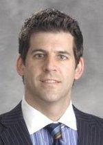 Mutual of Omaha Bank names Colorado president