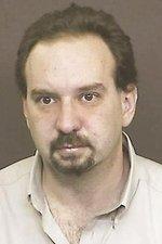 Jaguar Group figure Reinholdt gets 16-year prison term in Ponzi case