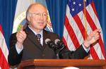 Salazar: Feds to review oil-shale rules challenged by environmentalists