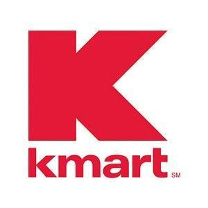 The Kmart on El Paseo Road in Las Cruces will close its doors on April 14 after being open at the location for 40 years. The other Kmart store in Las Cruces will remain open.