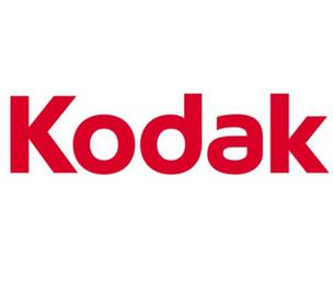 Eastman Kodak Co. is cutting 1,000 more employees.