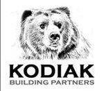 Hylbert's Kodiak Building Partners acquires Great West Drywall