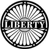 • No. 1268: Liberty Media.