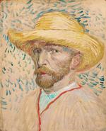 Denver Art Museum selling <strong>Van</strong> <strong>Gogh</strong> show tickets