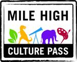 New pass offers discounts to 7 major Denver attractions