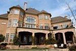 Need a jumbo mortgage? Here's who to call