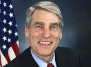 Sen. Mark Udall   Party: Democrat   Assets: $664,062   Net worth: $174,060. Udall has mortgages of at least $250,001 on his homes in Eldorado Springs and in Washington, D.C.