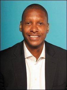 Masai Ujiri