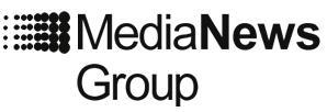 MediaNews Group unit to cut Boulder jobs in outsourcing move