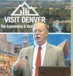 Colorado, Denver set tourism records in 2011
