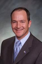Mike Kopp resigns from Colorado Senate